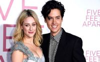 Why Did Lili Reinhart And Cole Sprouse Call It Quits After 2 Years Together?
