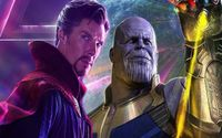 Avengers: Endgame Writers Reveal Thanos' gruesome 'LSD trip' that was Cut from Movie