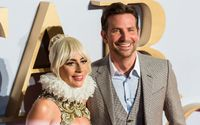 Lady Gaga And Bradley Cooper Rumored To Be Dating In Secret!