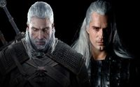 Here's Everything You Need To Know About The New Netflix Series 'The Witcher' - The Showrunners Confirm They Won't Adapt The Games In The Future!