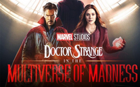 Doctor Strange 2 Is Likely To Make MCU's Scarlet Witch More Like The Comics