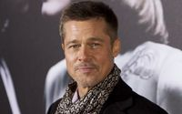 Brad Pitt Unlikely To Join Instagram Anytime Soon