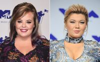 Catelynn Lowell Defends Her Support For Amber Portwood Following Arrest