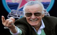 Stan Lee Will Have Street Named After Him In New York