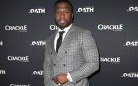 50 Cent Thinks The Music Industry Tried To Shun Him When He First Came On The Scene