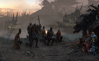Why Was The Emotional Scene Of Superheroes Kneeling To Fallen Tony Stark Deleted From Avengers: Endgame?