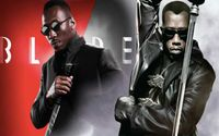 How Will Blade Work In The MCU?