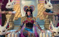 Katy Perry Is Getting In Trouble For Stealing From Music Made For The Lord