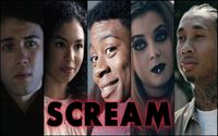 VH1's Scream Is The Worst Horror Reboot Of All Time And Here's Why!