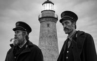 What Can We Expect From 'The Lighthouse' Starring Willem Dafoe And Robert Pattinson?