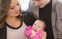 Social Media Jerks Mom-Shame Catelynn Lowell For Not Breastfeeding Vaeda