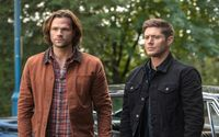 Sam vs Dean - Who's The Better Brother In Supernatural?