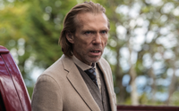 Is Richard Brake Married? Who Is His Wife? Grab All The Details Of His Dating History Here!