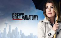 Everything We Know About Grey's Anatomy Season 16 So Far!