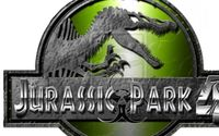 Here's Everything We Know About The Original Jurassic Park 4 Script