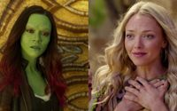 Amanda Seyfried Hints She Turned Down The Role Of Gamora In Guardians Of The Galaxy