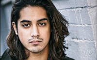 Who Is Avan Jogia's Girlfriend? Learn Everything About His Relationship Status And Dating History!