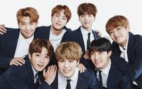"K-Pop Superstar Group BTS Is Taking An Extended Break To ""Enjoy The Ordinary Lives Of Young People"""