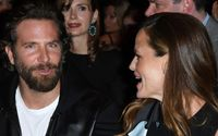 Jennifer Garner Rumored To Be Pregnant with Bradley Cooper's Baby!