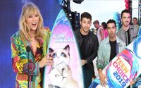 Teen Choice Awards 2019: Check Out The Complete List Of Winners!