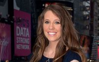 'Counting On' Star Jill Duggar Encourages Women To Leave Their Abusive Husbands!