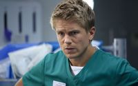 Casualty Star George Rainsford Confirms Ethan Hardy Will Be Taking Centre Stage In A Brand New Story