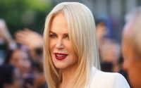 Is Nicole Kidman Desperate To Rescue Her Kids From Tom Cruise?