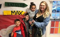Kailyn Lowry Believes Teen Mom 2 Is Bad For Their Kids!