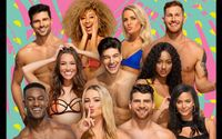 Several Love Island Contestants Have Now Secured TV Presenting Gigs Since Leaving The Villa