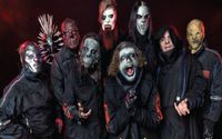 Slipknot Could Score Their First Number One album In 18 Years With Their New Album