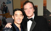 Quentin Tarantino Stands By His Controversial Depiction Of Bruce Lee In 'Once Upon A Time In Hollywood'