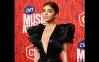 Sarah Hyland Doesn't Want To Hide How Her Body Has Changed Since Her Health Struggles