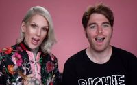 Shane Dawson Congratulates Jeffree Star 'On Such A Huge Moment In Your Career'