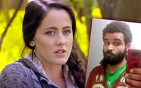 Jenelle Evans' Ex Kieffer Delp Is Finally Getting Out Of Prison!