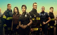 Ronda Rousey Is Coming To Fox's 9-1-1; What Role Will She Play?