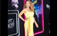 Pregnant Blake Lively Appears To Be Inactive On Social Media; When Is Her Third Baby Due?