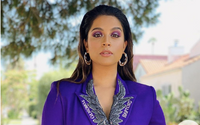 A Little Late with Lilly Singh: Here's Everything You Need To Know About This Upcoming NBC Late-Night Talk Show