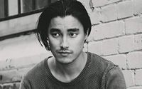What Is Remy Hii's Net Worth? Grab All The Details Of His Sources Of Income And Earnings!