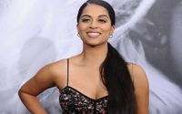 Youtube Superstar Lilly Singh Tells Trevor Noah How She Plans To Change The Face Of Late Night Talk Shows