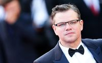 Matt Damon's New Movie - Grab All The Details Of The Jason Bourne Star's Upcoming Projects!