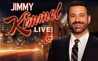 'Jimmy Kimmel Live!' Hit With FCC Fines For Improper Use Of Emergency Alert System Tones