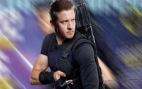 Everything We Know So Far About Disney Plus Series Hawkeye