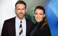 Blake Lively Reveals The Secret Behind Her and Ryan Reynold's Successful Marriage