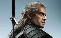 What Is A Witcher? Henry Cavill Possesses The Answer To Your Curiosity; Check Out His Breakdown!