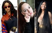 Bhad Bhabie Provides Clarification To Nicki Minaj Ghostwriting Comments Upon Getting Attacked By The Barbz