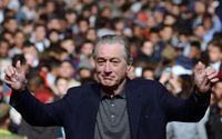 Robert De Niro's Company is Suing An Employee for Watching Netflix At Work