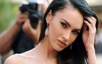 What Happened To Megan Fox? Why Did She Disappear From Hollywood?