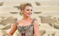 Why Is Blake Lively's Next Movie 'The Rhythm Section' Delayed Once Again?