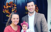 Jinger Duggar Hits Up 4 Cafes And Tries Out The Best Coffees While Out And About in L.A.