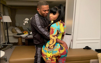 Top 5 Facts About Nicki Minaj's Boyfriend Kenneth Petty